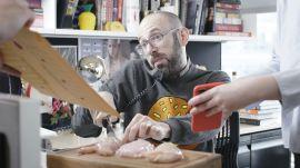 #cook90 Presents: Prep Ahead