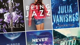 The Perfect Books For Your Summer Reading List