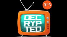 Ars Decrypted: American Gods S01E05: Drengr!
