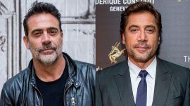 9 Celebrities Who Look Exactly Like Other Celebrities