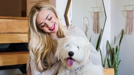 Disney Star Peyton List Shows Off Her First Ever Home