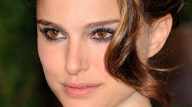 Hollywood Style Star: Natalie Portman