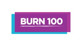 Burn 100