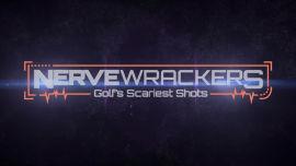 NerveWrackers