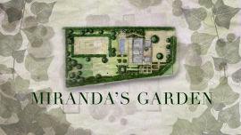 Miranda's Garden