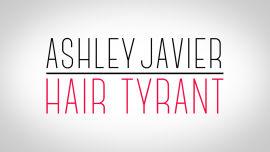 Hair Tyrant
