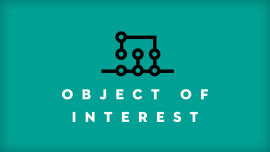 Object of Interest