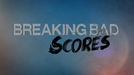 Breaking Bad Scores