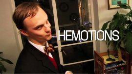 HeMotions