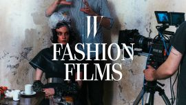 Fashion Films