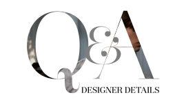 Designer Details