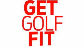 Get Golf Fit