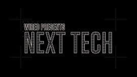 Next Tech