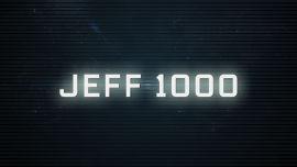 Jeff 1000