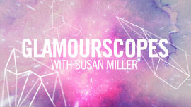 2015 Horoscopes