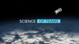 Science of Teams