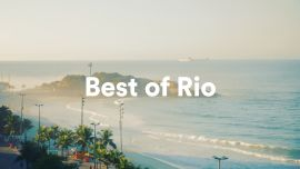 Best of Rio