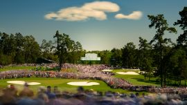2017 Masters