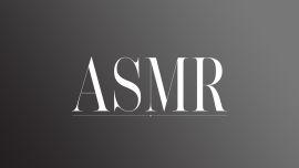 Celebrity ASMR - Season 1
