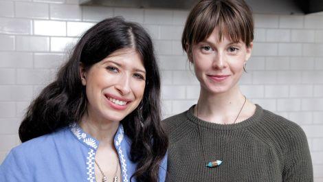 Pamela Love's Vegan Chili Recipe