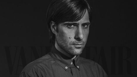 Jason Schwartzman Wants You to Believe His Full-Frontal Scene in The Overnight Is Real