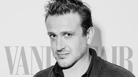 """Jason Segel Put All His Muppets in Cold Storage Because They Made Him Feel """"Creepy"""""""