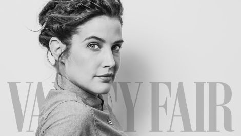 Cobie Smulders Would Tell You About Avengers 2 but Then They'd Have to Kill Her