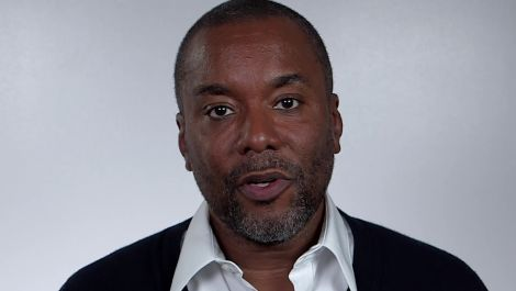 Lee Daniels on Diversity in Entertainment