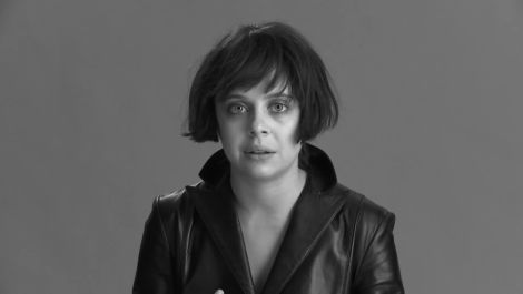 Bel Powley Reveals Her Favorite Love Scenes