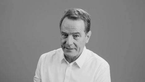 Bryan Cranston Describes the Most Visceral Sex Scene He's Ever Seen