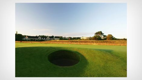 8 British Open Terms You Need To Know