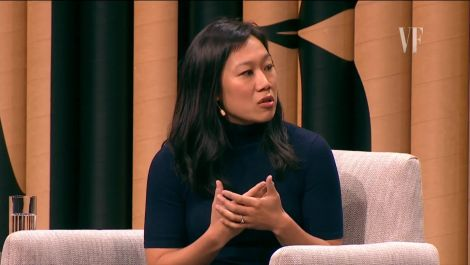 How Mark Zuckerberg and His Wife Priscilla Chan Change the World
