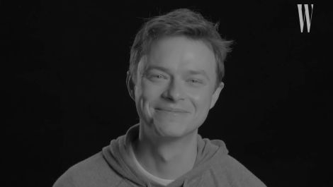 Dane DeHaan Always Gets Carded at Bars (and Rated R Movies), Even Though He's 31 Years Old