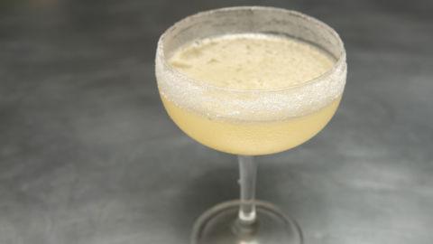 Classic Cocktail Recipes