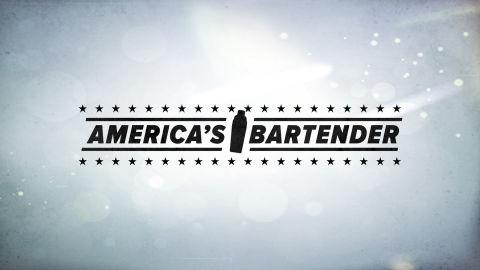 America's Bartender