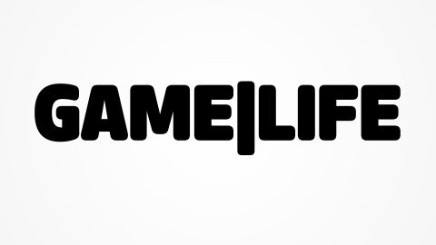 Game|Life