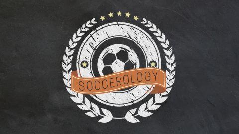 Soccerology