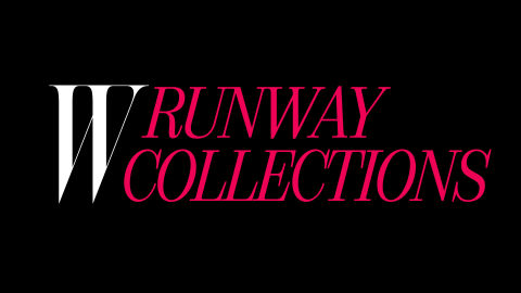 Runway Collections