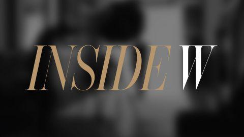 Inside W