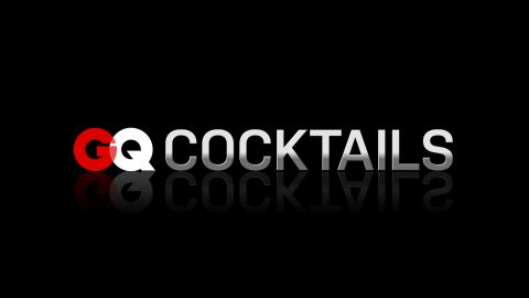 GQ Cocktails