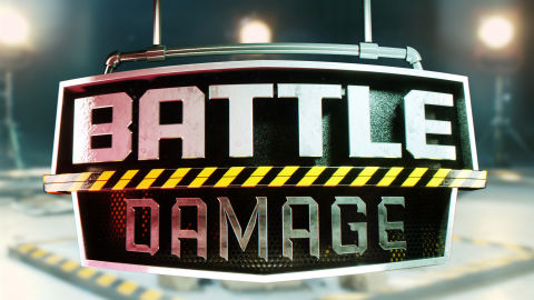 Battle Damage