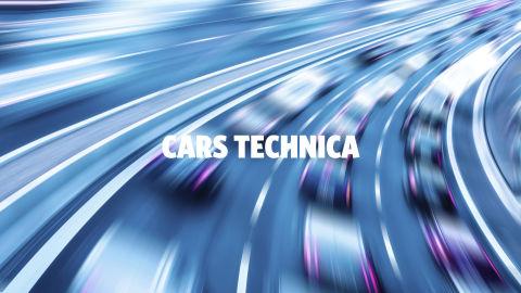 Cars Technica
