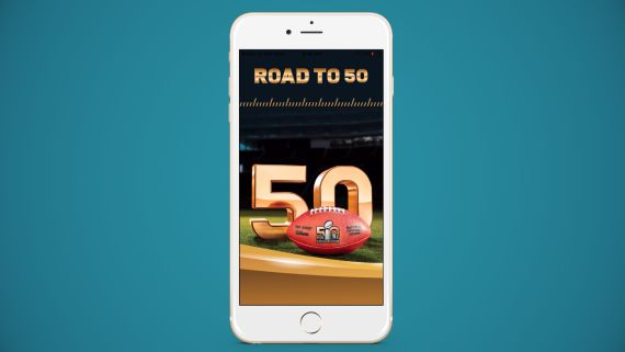 App Pack | The Best Mobile Apps for Watching the Super Bowl