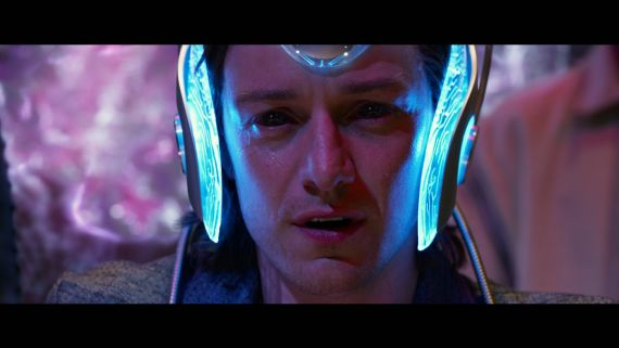Our Very Own X-Men: Apocalypse Red Band Trailer (Parody)