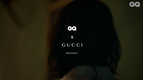 Bobby Gillespie on his Creative Hero: Jean Genet (Ep. 1) | The Performers | GQ & Gucci