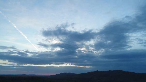 Brad Jones drone footage example 2 | Ars Technica