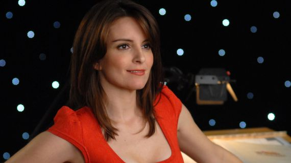 10 Liz Lemon Quotes That Speak Directly to Your Soul