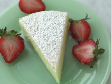 how to make cheesecake recipe video
