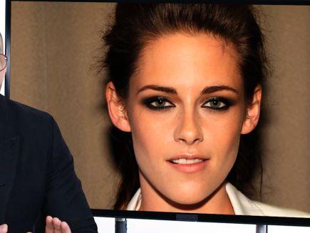 Watch Kristen Stewart's Makeup Artist Beau Nelson Breaks Down Her Best Looks | Allure Video | CNE