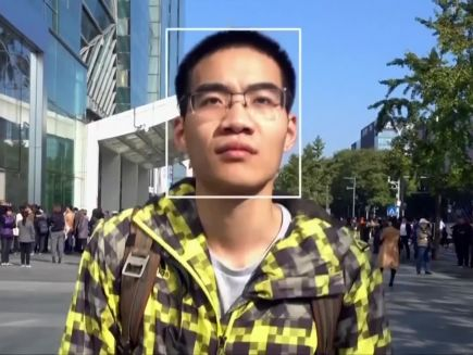 Why Some Cities Are Banning Facial Recognition Technology